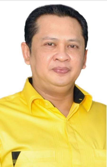 H. BAMBANG SOESATYO