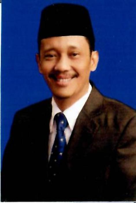 Hasan Aminuddin