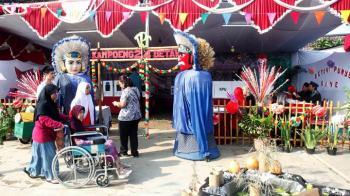Bawaslu: 38 TPS Berpotensi Pemilu Ulang, 1.395 Susulan