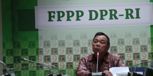 Kasus Haji, KPK Periksa Tiga Anggota DPR