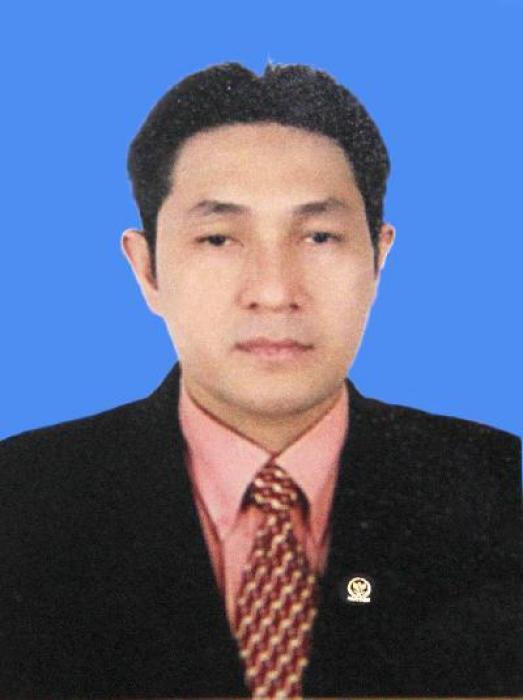 H. SUKIMAN