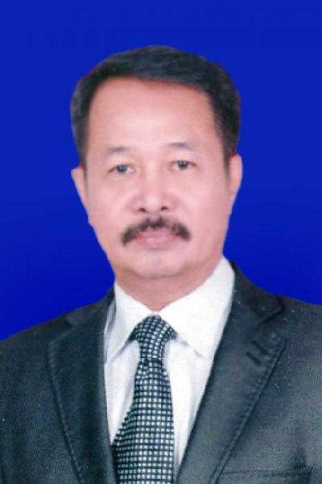 M. Luthfi A. Mutty