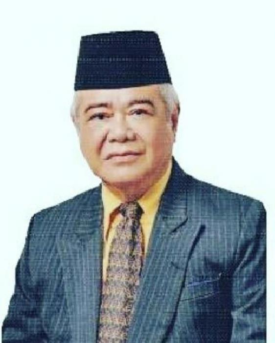 Nawafie Saleh