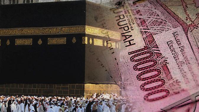 Kasus Korupsi Haji, KPK Periksa 4 Anggota DPR