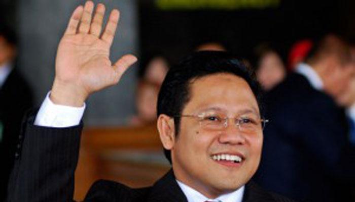 KPK Hati-hati Usut Dugaan Korupsi Muhaimin Iskandar - Poskota News
