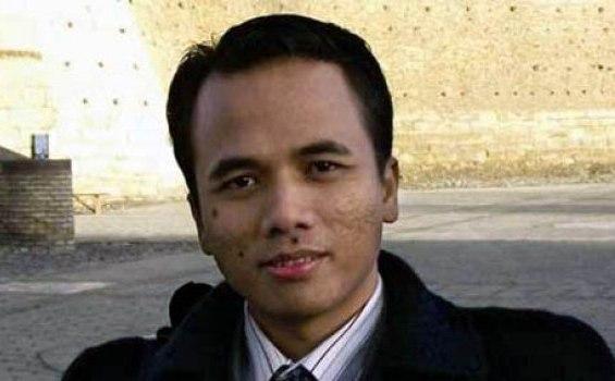 Politikus PPP Tarik Dukungan sebagai Pengusul Revisi UU KPK - Tribunnews.com