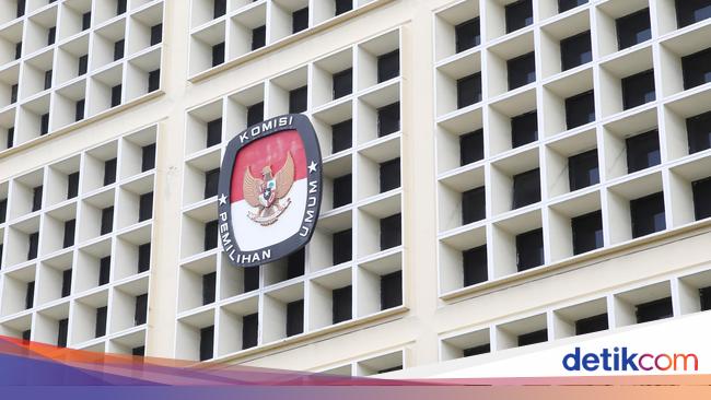 PAN-PPP: Boleh Tidaknya Eks Napi Korupsi Nyaleg Kewenangan Hakim
