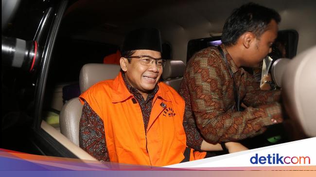 Taufik Kurniawan Dinonaktifkan dari PAN, Dicopot dari Pimpinan DPR