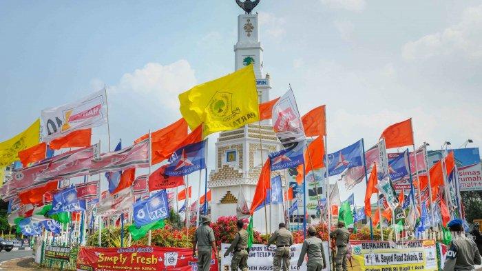 Selamat Desa dan Halal Bihalal Budaya Asli Indonesia – Portal Kabupaten Probolinggo