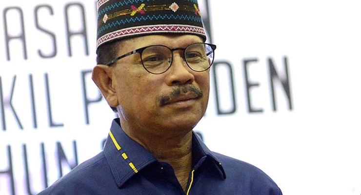 Tanggapi Putusan MA, NasDem Tetap Akan Mencoret Nama Caleg yang Pernah Terlibat Kasus Korupsi   Gema.id