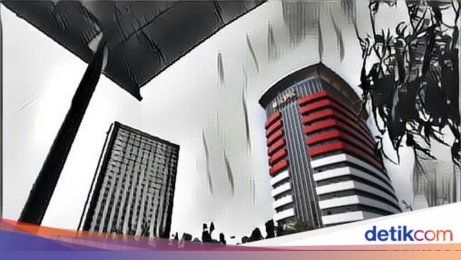 Hasan Aminuddin Diduga Kutip Dana APBD untuk Kampanye - Tribunnews.com