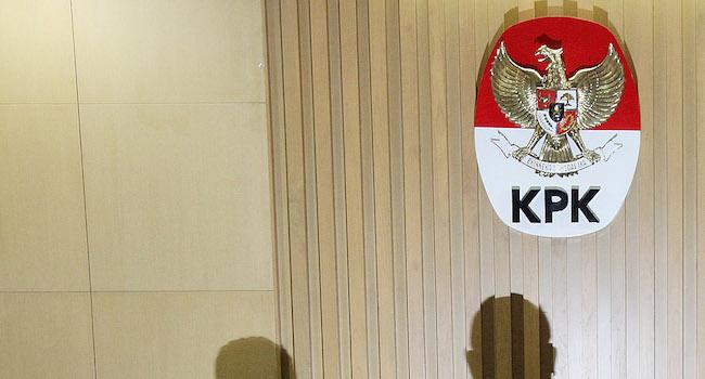 Hidayat : KPK Harus Lebih Serius Ungkap Korupsi Besar.