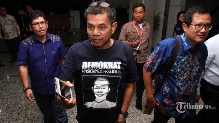 MKD hentikan penyelidikan kasus penganiayaan Dita Aditia