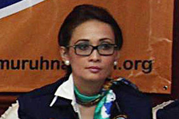 Publik Harus Obyektif Soal Kunjungan Kerja Fiktif Anggota DPR