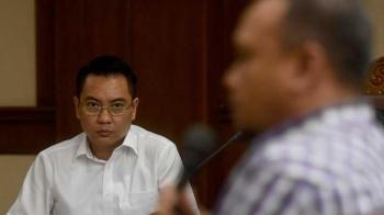 4 Anggota DPR Terjerat Kasus Korupsi di KPK Selama 2018