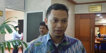 Hanafi Minta KPK Evaluasi Jaksa yang Sebut Nama Amien Rais di Sidang Alkes