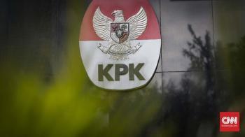 KPK Dikabarkan Tangkap Tangan Ketua PPP Romahurmuziy