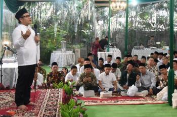Muhaimin Iskandar Optimistis 59 Kader PKB Lolos ke DPR